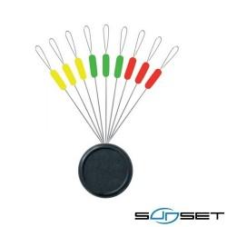 Stop Float Stick Multi SUNSET (multicolore)