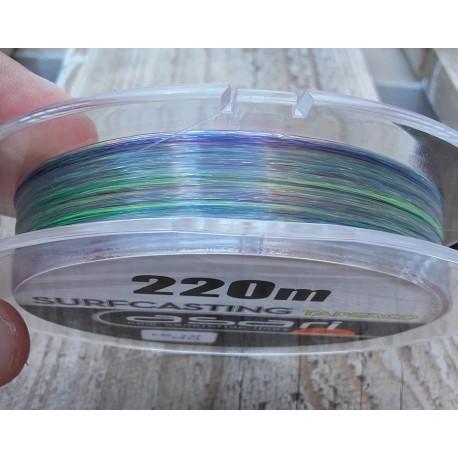 Nylon avec arraché intégré ASARI (220m)