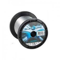 Nylon SHIMANO Blue Wing (500m)