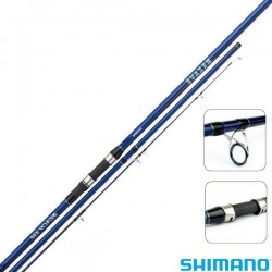 Canne SHIMANO Nexave Beach Surf (60-100g)