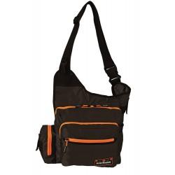 Sac besace SAKURA Postman Bag 2.0