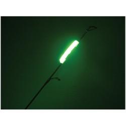 Indicateur lumineux Flash'night (10 pièces)