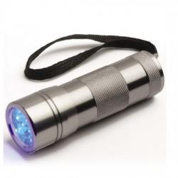 Lampe UV (12 LEDS)