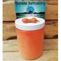 Plastifiant DORADE SURFCASTING Orange