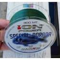 Nylon SPECIAL DORADA Awa-Shima 2020 (300m)