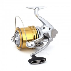 Moulinet SHIMANO Surf Leader CI4+ 35 SD