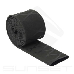 Gaine pour canne SUNSET SUNTUBE thermo rétractable