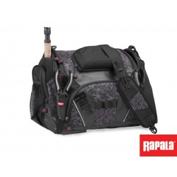 Sac d'épaule RAPALA Urban Messenger Bag (20l)