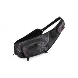 Sac bandoulière RAPALA Urban Sling Bag
